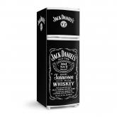 JACK DANIEL'S 001