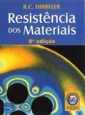 Solução Resistência dos Materiais - 5ª Edição - Hibbeler