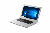Notebook Legacy Intel Dual Core Tela HD 14