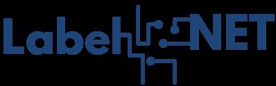 labelNET - Cursos de Eletrônica Avançada