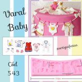 Varal Baby