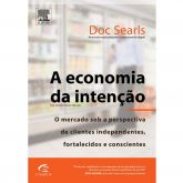 A Economia Da Intenção Com Frete Grátis Menor Preço Da Net!