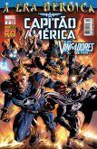 515203 - Capitão América & os Vingadores Secretos 02