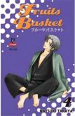 522506 - Fruits Basket 04