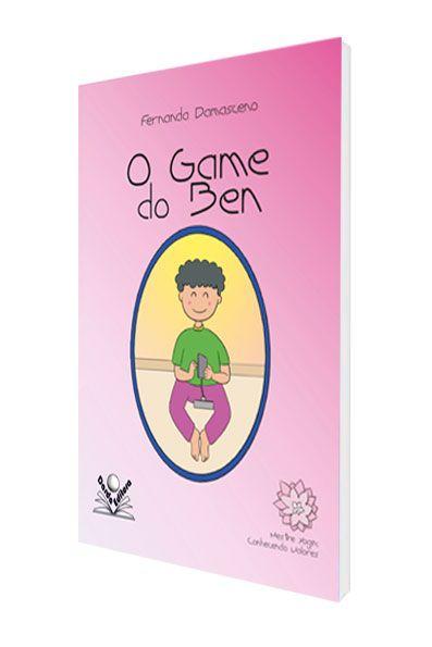 O Game do Ben