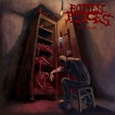 CD Rotten Pieces – Rot In Pieces