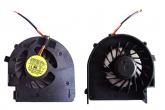 INDISPONÍVEL Cooler Notebook Dell Inspiron M4010 N4020 N4030 N5030 M5030