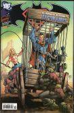 HQ - Superman & Batman - Nº07