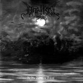 Baptism – As The Darkness Enters (CD)