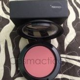 MAC Blush Peachykeen [B68]