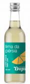 Lima da Pérsia - 50ml