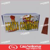 022009 - Defumador Afasta Contrario