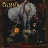 CD Fleshgod Apocalypse – Veleno