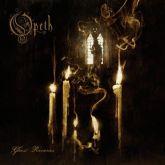 Opeth – Ghost Reveries (CD+DVD)