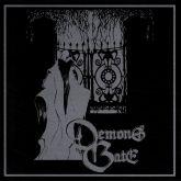 Demons Gate - Demons Gate (Importado)
