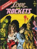 539910 - Love and Rockets 01