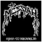 MESSIAH – Hymn To Abramelin