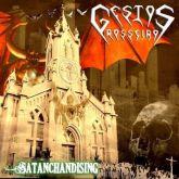 CD Gestos Grosseiros – Satanchandising