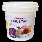 Emulsificante e Estabilizante Neutro Selecta 200g 1un