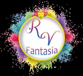 Rv Fantasia - Sua satisfação é nossa motivação!
