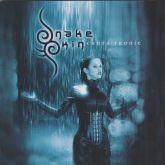 Snakeskin – Canta'Tronic (CD)