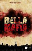 Bella Máfia