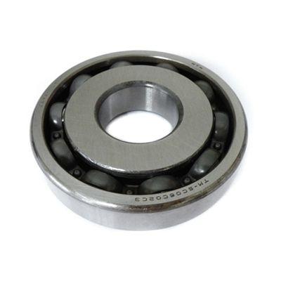 TM-SC06C02C3=30x82x17.5mm= ROLAMENTO VIBRAQUIM NX4FALCON