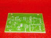 Seletor automático dr voltagem 110/220v