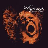 CD - Dyecrest - The Way of Pain