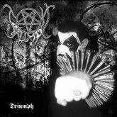 CD Triumph… – Triumph