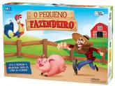 Jogo - O Pequeno Fazendeiro