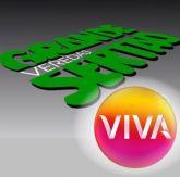 Dvd Minisérie Grande Sertão Veredas Canal Viva Frete Gratis