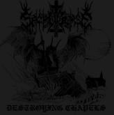 SACROCURSE - Destroying Chapels - 7