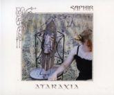 Ataraxia – Saphir (Digipak CD)