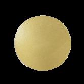 Disco Ouro 28cm