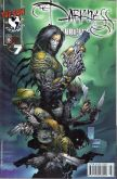 530404 - The Darkness & Witchblade 07