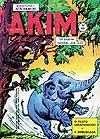Akim - nº 065