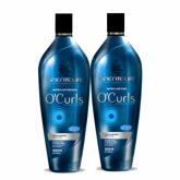 Kit O'Curls Cachos Definidos