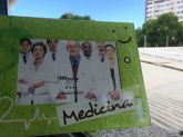 Porta-Retrato Medicina