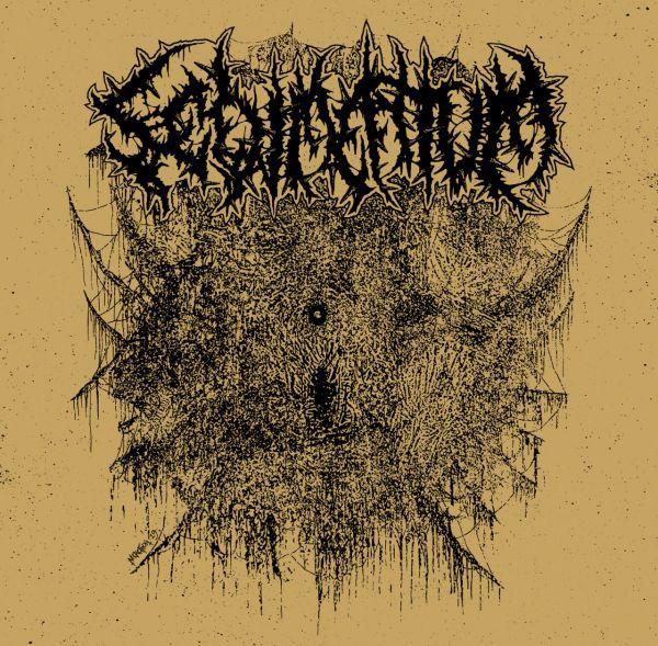 (NPCD-011) Sedimentum - Demo (Com Poster)