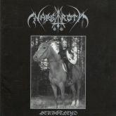 CD Nargaroth – Herbstleyd