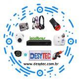 Controle PS2 Xtrad Encartelado XD-021