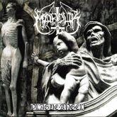 Marduk - Plague Angel (Slipcase_