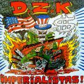 DZK - Imperialistas