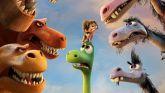 Papel Arroz Bom Dinossauro A4 004 1un