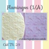 Flamingo (TX29)