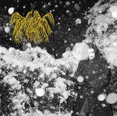 DEATHLIKE SILENCE - Deathlike Silence - CD