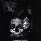 ABISMO 666 – Insanidade Satânica