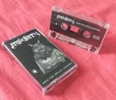 IMPURITY - Into the Ritual Chamber - CASSETTE