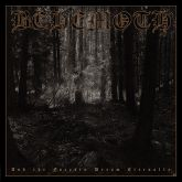 Behemoth - And the Forests Dream Eternally (Slipcase 2 cds)